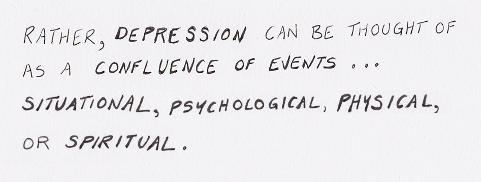confluence-of-events-depression