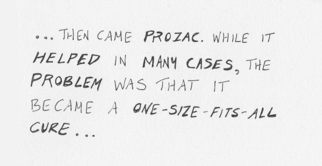 then-came-prozac