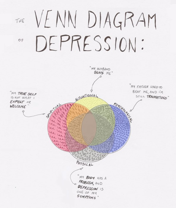 vn-diagram-expand