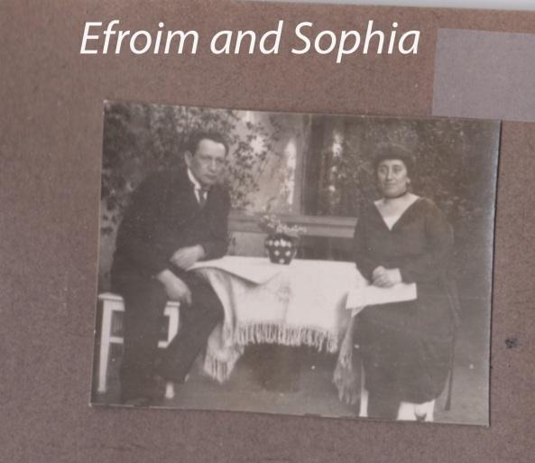 efroim-sofia