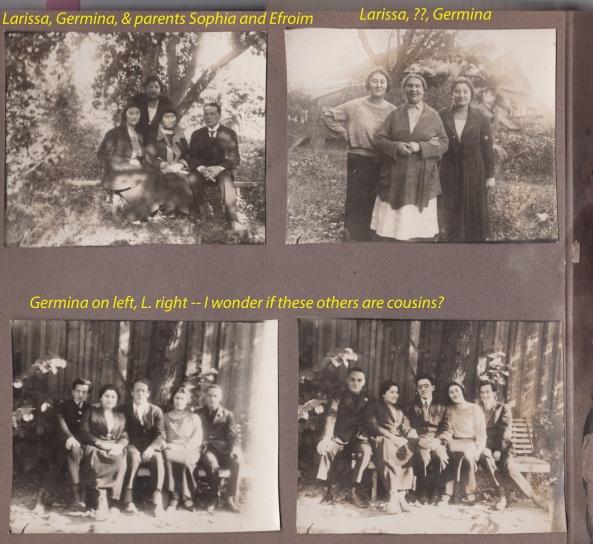 lithuania-pics-3