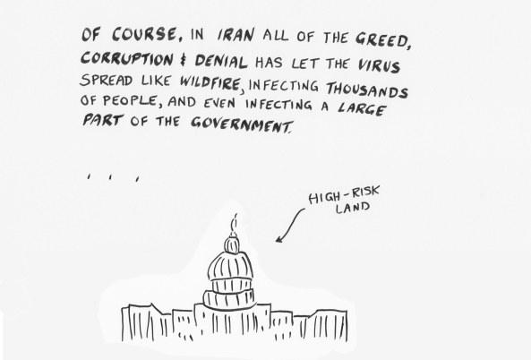 covid govt last panel